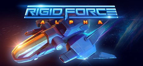 Picture of Rigid Force Alpha