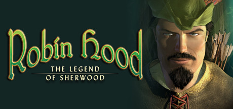 Picture of Robin Hood: The Legend of Sherwood
