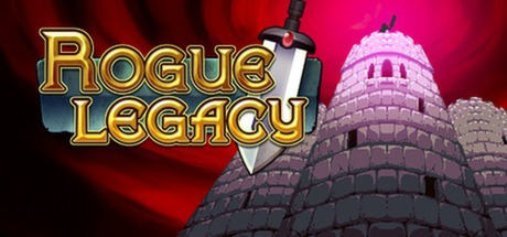 Picture of Rogue Legacy