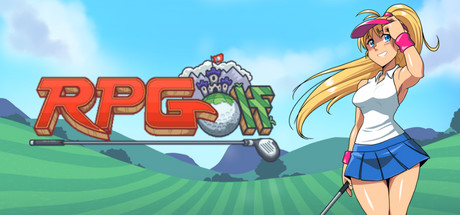 Picture of RPGolf