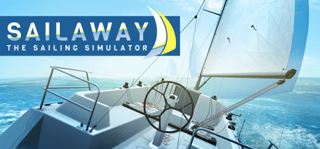 Picture of Sailaway - The Sailing Simulator
