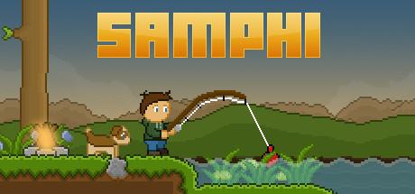 Picture of Samphi