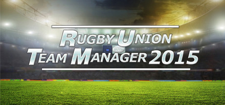 Picture of Rugby Union Team Manager 2015