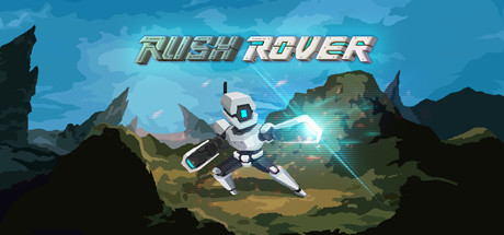 Picture of Rush Rover