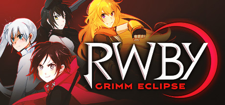 Picture of RWBY: Grimm Eclipse