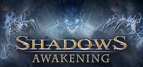 Picture of Shadows: Awakening