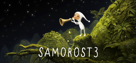 Picture of Samorost 3