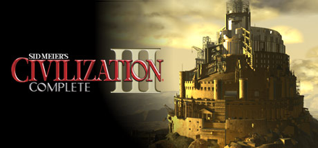 Picture of Sid Meier's Civilization III Complete