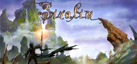 Picture of Siralim