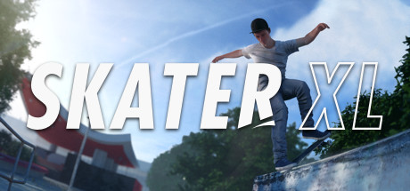 Picture of Skater XL