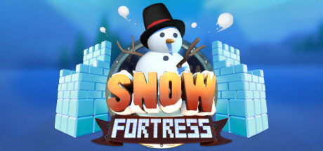 Picture of Snow Fortress