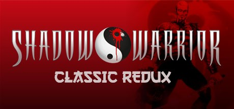 Picture of Shadow Warrior Classic Redux