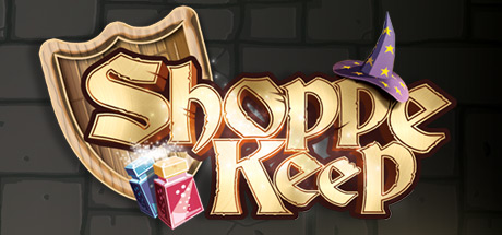 Picture of Shoppe Keep