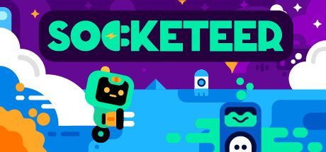 Picture of Socketeer