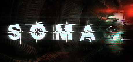 Picture of SOMA