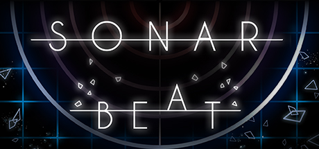 Picture of Sonar Beat