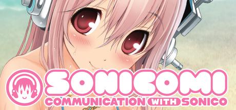Picture of Sonicomi