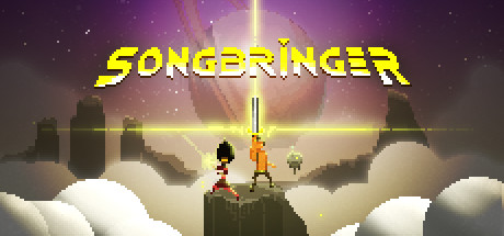 Picture of Songbringer