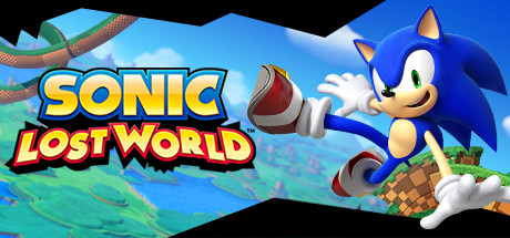 Picture of Sonic Lost World