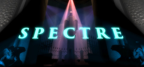 Picture of Spectre