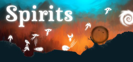 Picture of Spirits