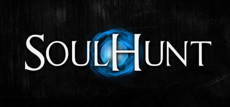Picture of SoulHunt