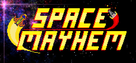 Space Mayhem
