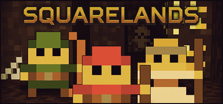 Picture of Squarelands