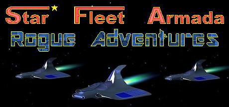 Picture of Star Fleet Armada Rogue Adventures