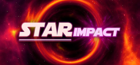 Picture of Star Impact