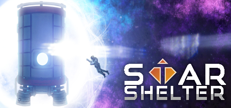 Picture of Star Shelter