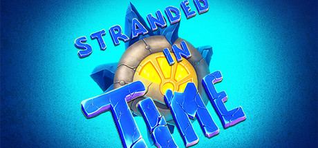 Picture of Stranded In Time