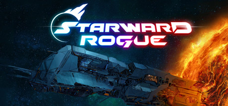 Picture of Starward Rogue