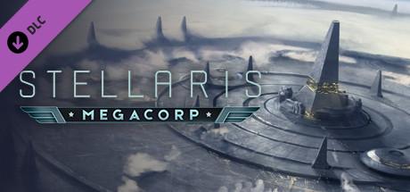Picture of Stellaris: MegaCorp