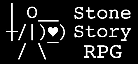 Picture of Stone Story RPG