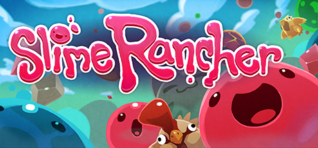 Picture of Slime Rancher