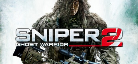 Picture of Sniper: Ghost Warrior 2