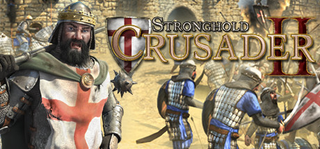 Picture of Stronghold Crusader 2