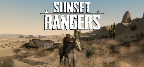 Picture of Sunset Rangers