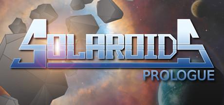 Picture of Solaroids: Prologue