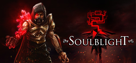Picture of Soulblight