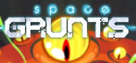 Picture of Space Grunts