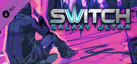 Picture of Switch Galaxy Ultra Music Pack 1
