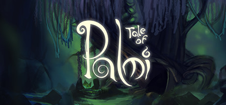 Picture of Tale of Palmi