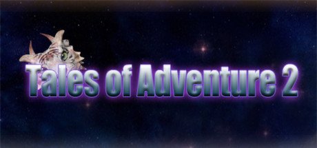 Picture of Tales of Adventure 2