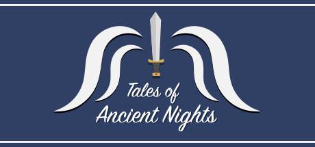 Tales of Ancient Nights