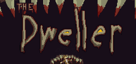 Picture of The Dweller