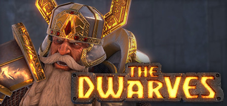 Picture of The Dwarves