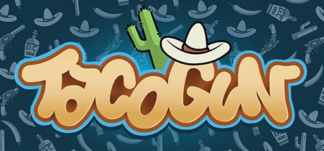 Picture of Taco Gun