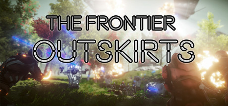 Picture of The Frontier Outskirts VR